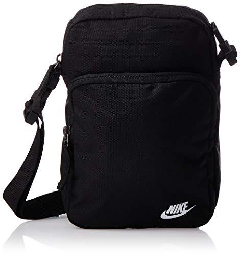 Nike NK Heritage Smit-2.0 Sac de Gym Mixte Adulte,...
