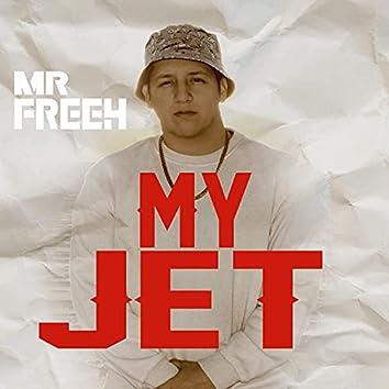 My Jet