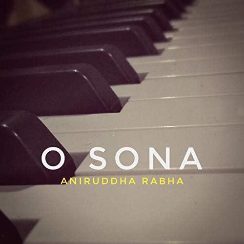 Aniruddha Rabha
