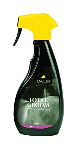 Lincoln Total Groom 500 ml