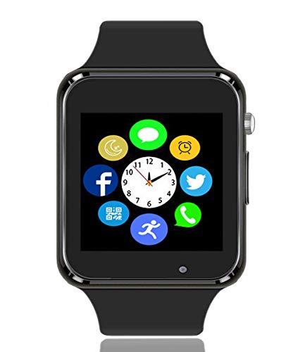 Funntech Smartwatch