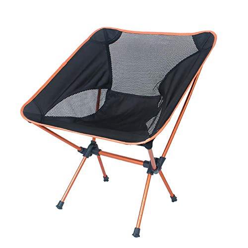 ZJING Table de Pliage Barbecue en Alliage d aluminium extérieur Camouflage Table de Camping Plage Portable Table Pliante (56 * 67 * 38 cm)