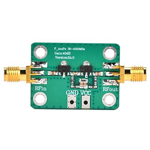 Placa, conveniente módulo compacto, para receptor de control remoto de onda corta Radio FM de uso general