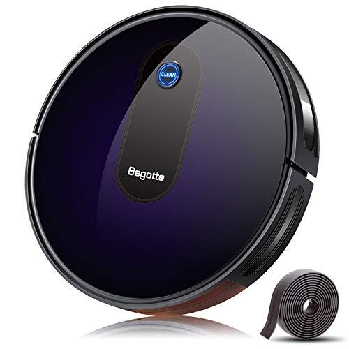 Bagotte -   Bg600Max