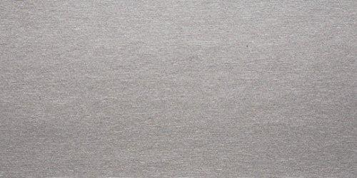 71-714 - Vinilo autoadhesivo de metal inoxidable, gris, 67.5