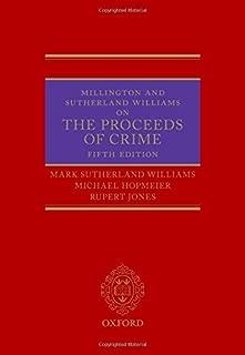 mark williams oxford university