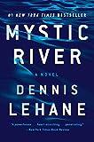 Mystic River (English Edition)
