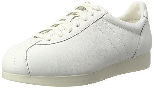 Vagabond INA, Sneakers Donna, Bianco, 40 EU