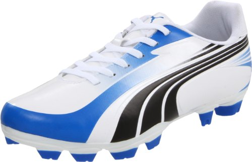 6ca42eec70d Limited availability Puma Men s Excitemo I FG Soccer Cleat