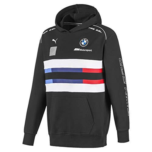 BMW X Puma M Motorsport Hoodie