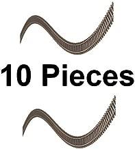 Best ho scale flex track code 100 Reviews