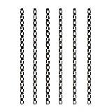 MZ Suministros for fiestas de cumpleaños blanco negro de la rejilla de carreras de coches for los niños Parte Vajillas Set vasos de papel Servilletas placas Mantel (Color : Paper straw 10 pcs)