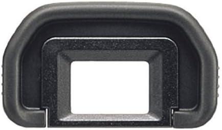 lowest Polaroid Eyepiece / Eyecup (Canon wholesale EB Replacement) For Canon EOS Rebel 70D, 60D, 60Da, 6D, 5D MARK II, 5D, 50D, 40D, 30D, 20D, wholesale 10D Digital Cameras outlet online sale