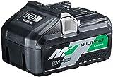 Hikoki 372120 - Batería de ión de litio (36 V)