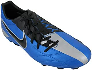 soccer cleats t90