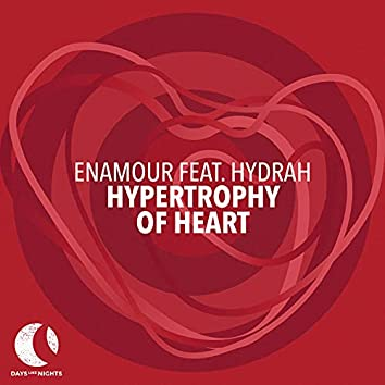 Hypertrophy of Heart