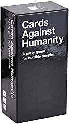 20+ Cards Against Humanity Expansion Packs, Official 1