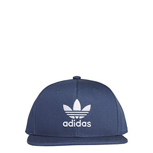 Adidas Unisex SB Classic Tre Hoed
