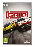 Grid Standard Edition - PC