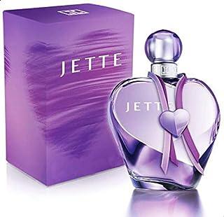 Joop Jette For Women -Eau de Toilette, 75 ml-