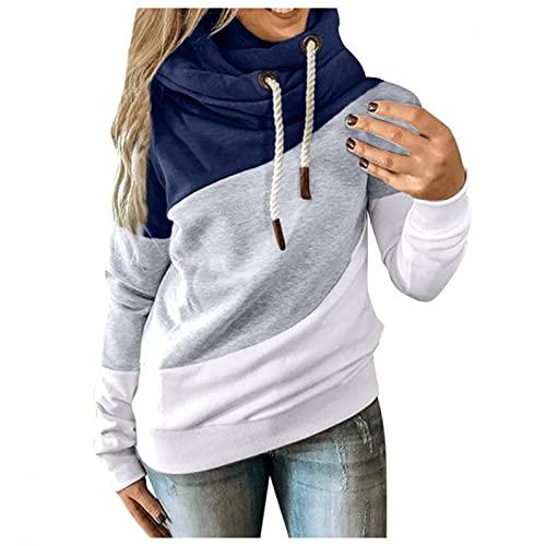 Women's Cardigans Lightweight,Women's Causal 1/4 Zip Pullover Long Sleeve Collar Sweatshirts Solid Activewear Running Jacket Halloween