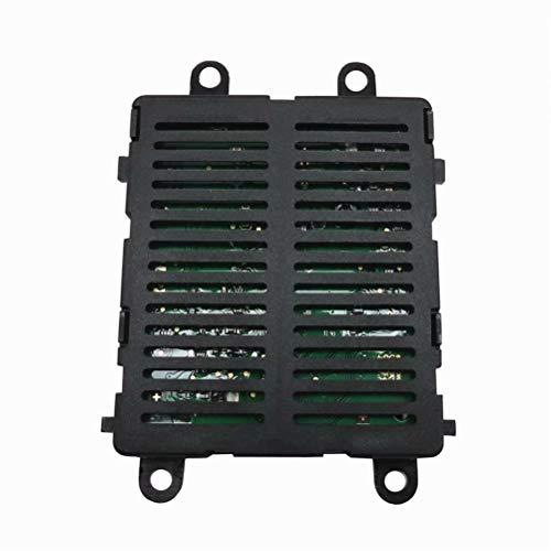 Module de contrôle de ballast LED pour phare 8R0-907-472 8R0907472 10056-17078