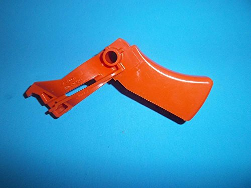 String Trimmer Parts & Accs NEW STIHL THROTTLE TRIGGER FITS FS80 FS85 FC75 41371821000 OEM