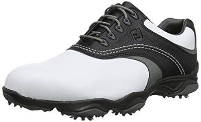 Footjoy Herren Fj Originals