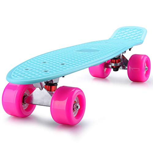 XXL Tablas de Skate Completas de 23