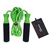 Kids Jump Ropes Review and Comparison