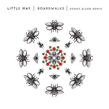 Boardwalks (Sonny Alven Remix)