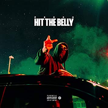 Hit the Belly