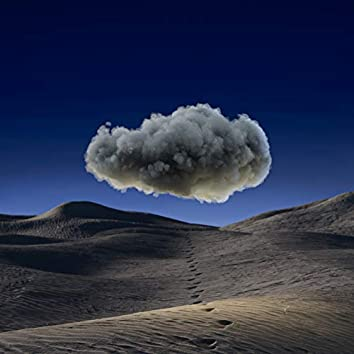 Nuvola Nera