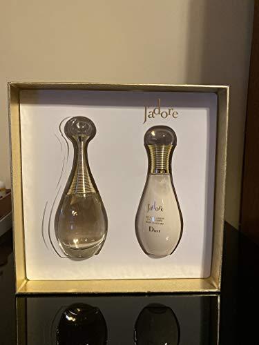 Dior Duftset für Frauen, 150 g