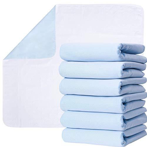 washable dog pads