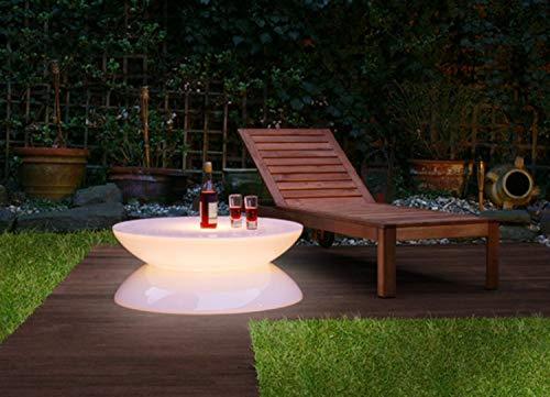 Moree Lounge Extérieur
