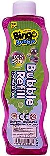 Bingo Bubble Refill, 354 ml - Pink