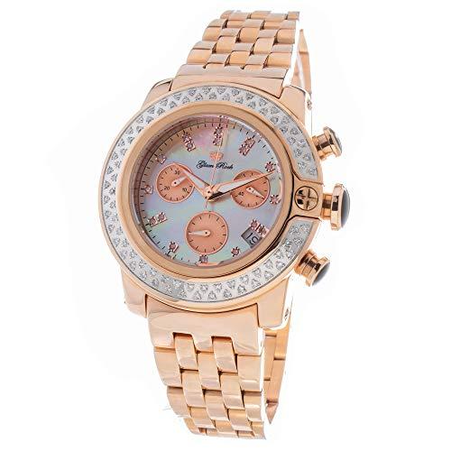 Glam Rock Watch gr31137d