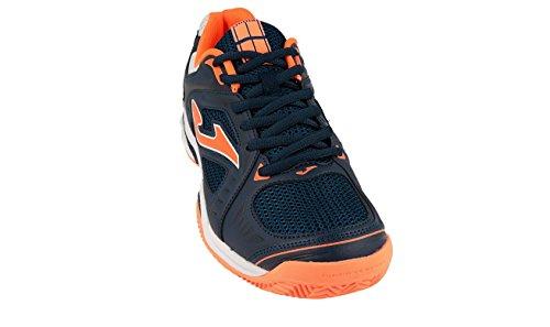 Acquistare > scarpe tennis nike uomo terra rossa rosse 500ml