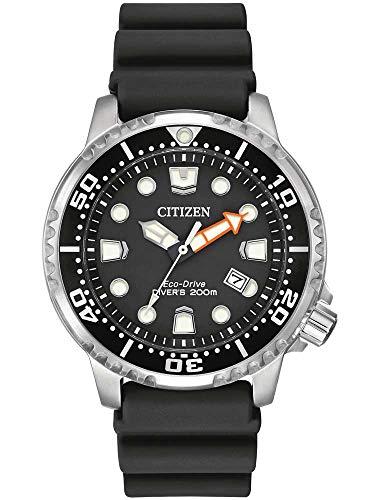 Citizen Promaster Divers BN0150-28E