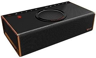 Creative iRoar Intelligent Bluetooth Wireless Speaker
