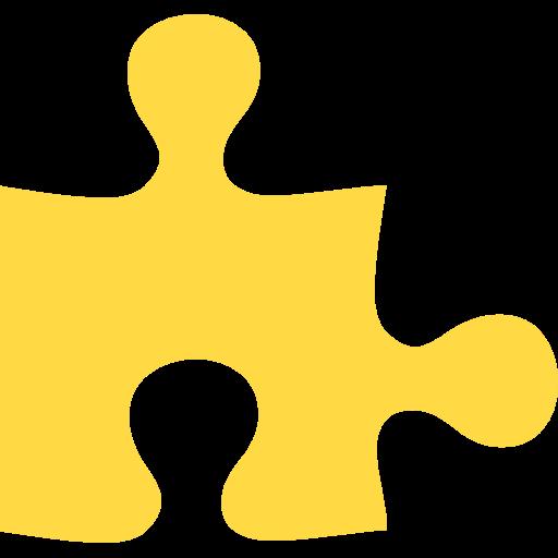 ZMA Amazing Puzzle