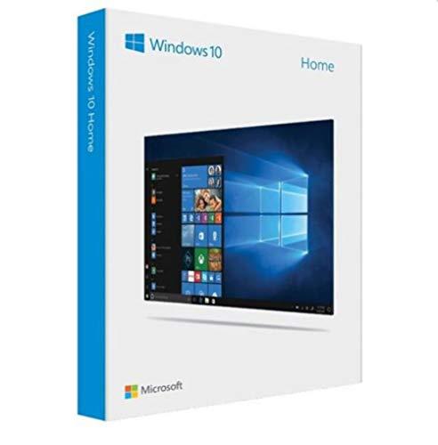 Microsoft Creators Edition Windows 10