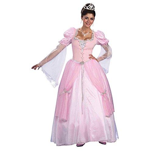 Plus Size Princess Costume Amazon Com