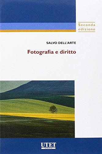 Fotografia e diritto