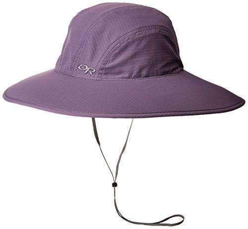 Outdoor Onderzoek Vrouwen Oasis Zon Sombrero vis-hoeden
