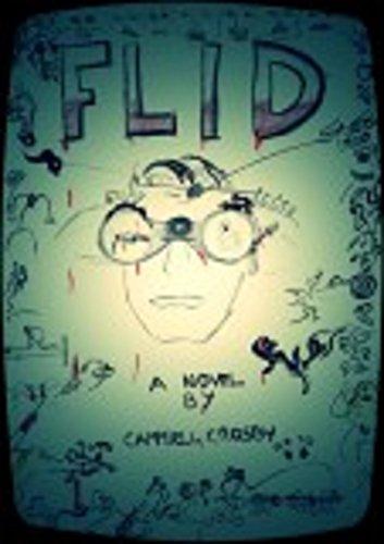 Flid (English Edition)