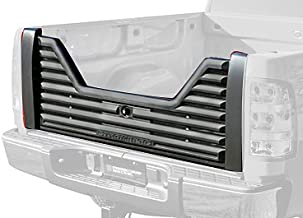 Stromberg Carlson VG-97-4000 Louvered Tail Gate
