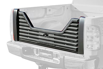 Stromberg Carlson (VG-97-4000 Louvered Tailgate for Ford