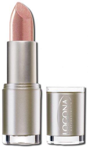 Logona: Lipsticks -: Farbe: no.09 light copper
